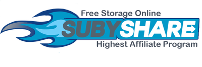 Purchase Subyshare.com Plan Premium Account Cheap Via Paypal