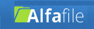 Buy alfafile.net Plan Premium Account Download Via Paypal