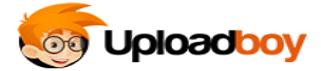 Uploadboy_Premium_Key