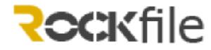 rockfile_premium_key