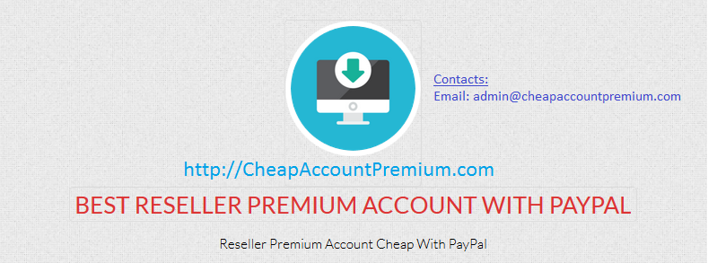 Uploaded net Premium Account 180 days